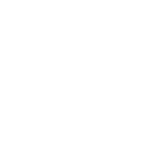 LOGO KALEIDO_rotella bianca